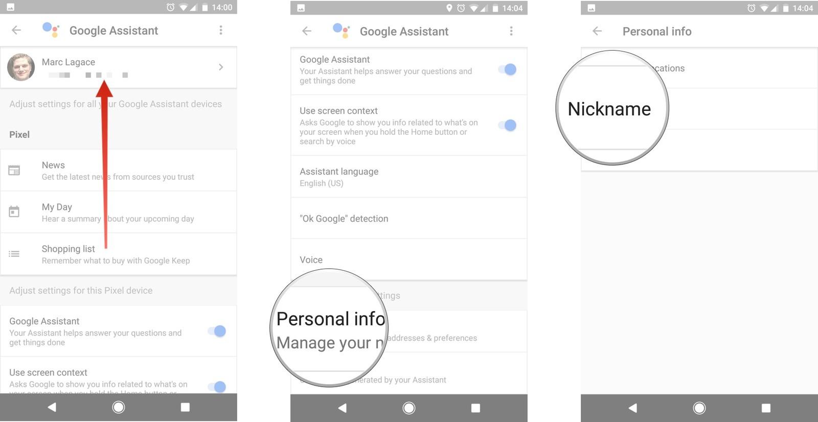 kak-pravilno-nastroit-google-assistant-kak-izmenit-imya-2