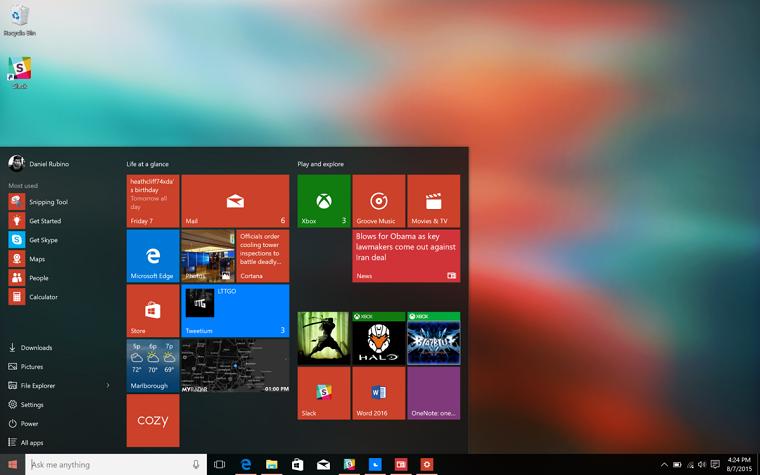 kak-ustanovit-operacionnuyu-sistemu-windows-10-na-macbook-pro-nastrojjka