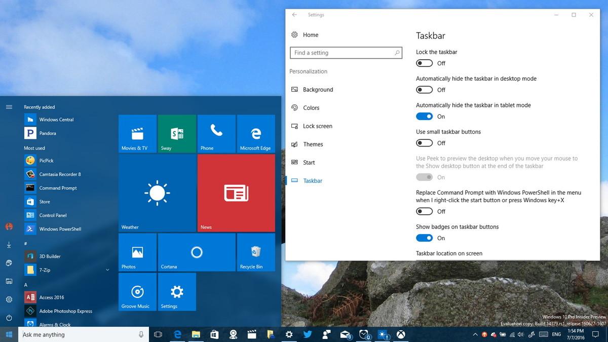 kak-ustanovit-operacionnuyu-sistemu-windows-10-na-macbook-pro-pochemu-windows-10