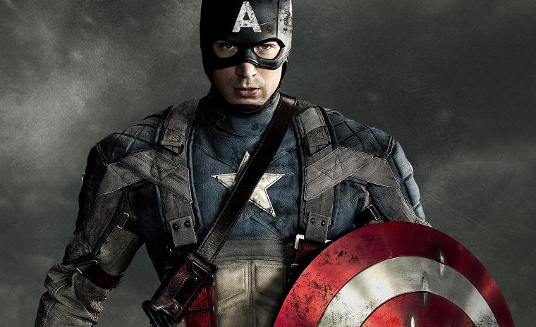 kapitana-ameriki