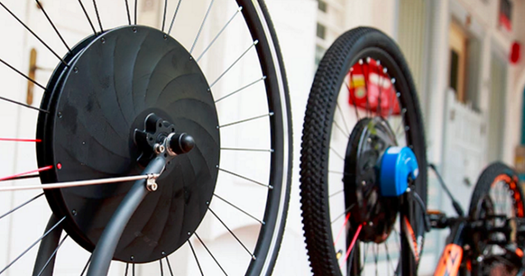 koleso-prevratit-obychnyjj-velosiped-v-ehlektricheskijj-za-60-sekund