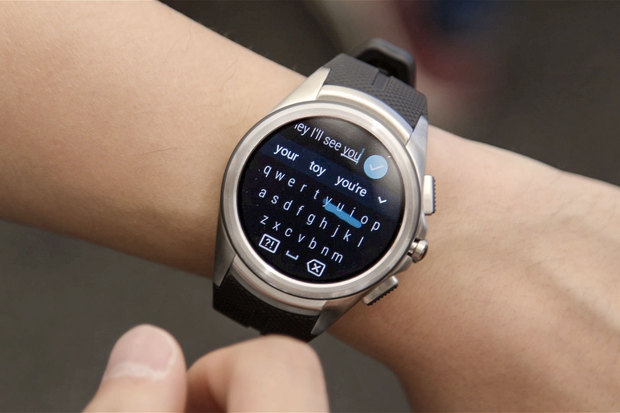 lg-watch-sport-android-20-na-ruke