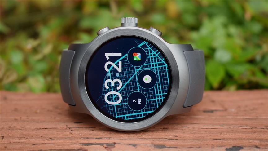 lg-watch-sport-android-20-rezhim-ozhidaniya