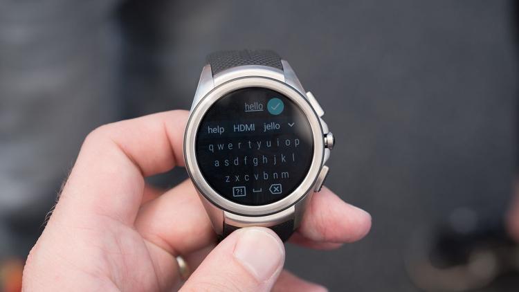 lg-watch-sport-android-20-soobshhenie