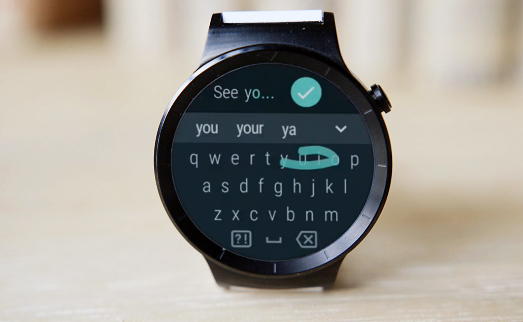 lg-watch-sport-android-20