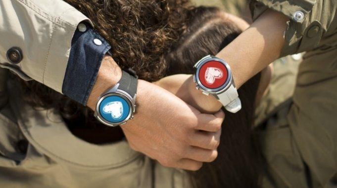 lg-watch-sport-smartchasy-na-ruke