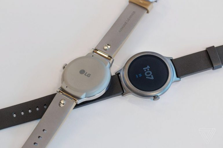 lg-watch-sport-smartchasy-stil-so-vsekh-storon