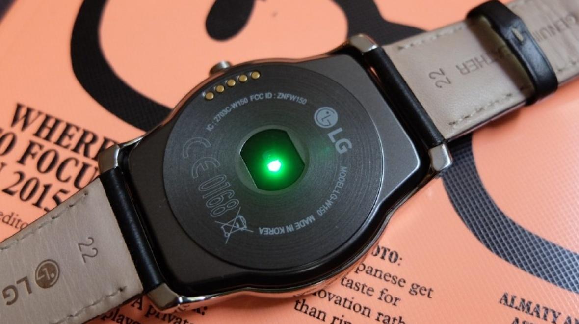 lg-watch-sport-smartchasy-stil-zadnyaya-panel