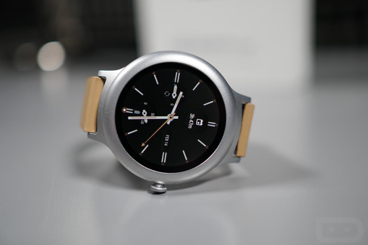 lg-watch-sport-smartchasy-stil