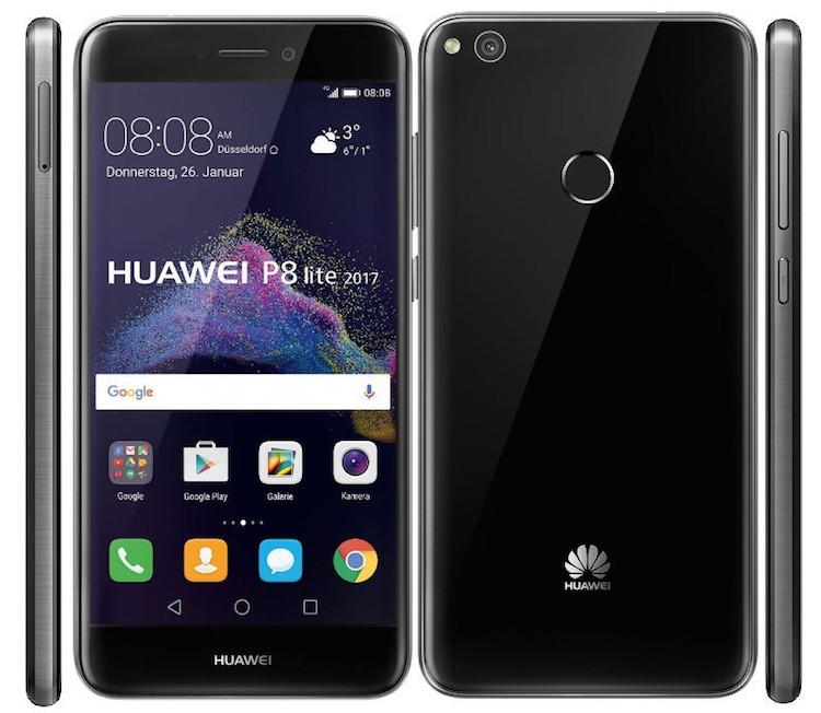 luchshie-smartfony-na-android-huawei-p8-lite-2017-so-vsekh-storon