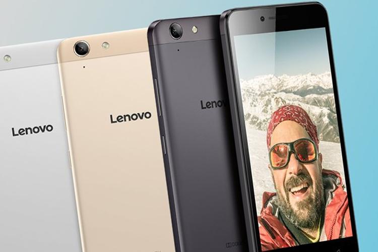 luchshie-smartfony-na-android-lenovo-k5-plus-s-foto