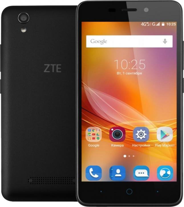 luchshie-smartfony-na-android-zte-blade-x3-chernyjj