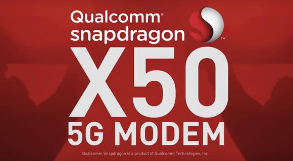 mwc-2017-snapdragon-x50