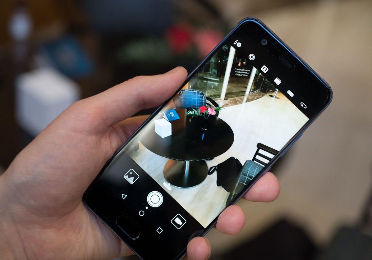 obzor-huawei-p10-i-p10-plus-stilnye-flagmany-s-otlichnymi-kamerami-kamery-2