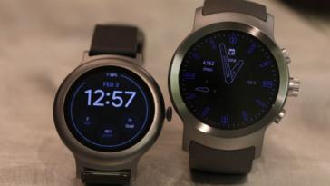 obzor-lg-watch-sport-i-lg-watch-style-luchshie-gadzhety-na-android-wear-2-0