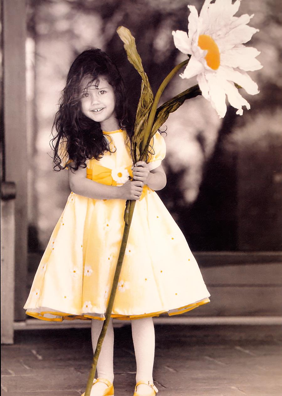 papka-foto-8-marta-istoriya-fakty-i-10-idejj-prazdnovaniya-vpast-v-detstvo