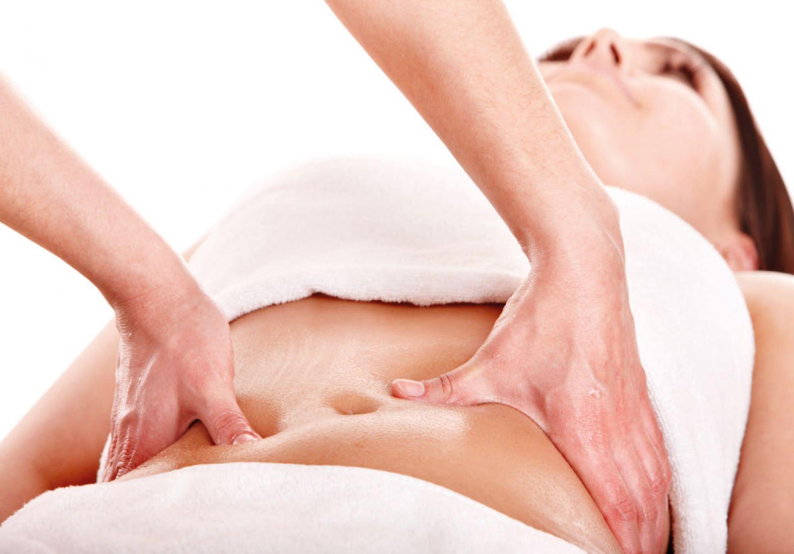 papka-foto-byuti-podgotovka-k-vesne-pravila-ukhoda-za-kozhejj-i-volosami-limfodrenazhnyjj-massazh