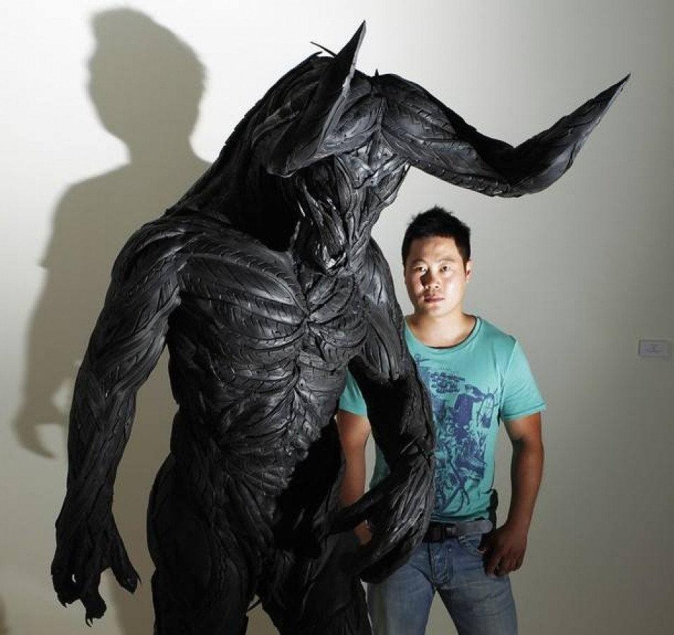 papka-foto-khobbi-kotorye-delayut-nas-umnee-i-produktivnee-skulptury-iz-shin