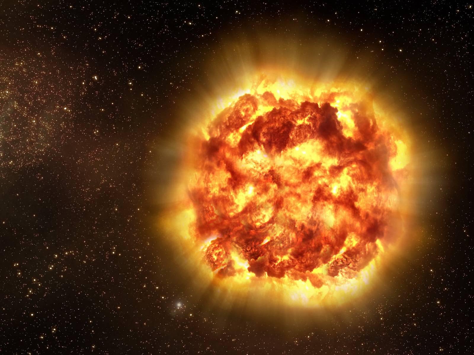 papka-foto-samye-udivitelnye-kosmicheskie-otkrytiya-za-vsyu-istoriyu-bolshojj-vzryv