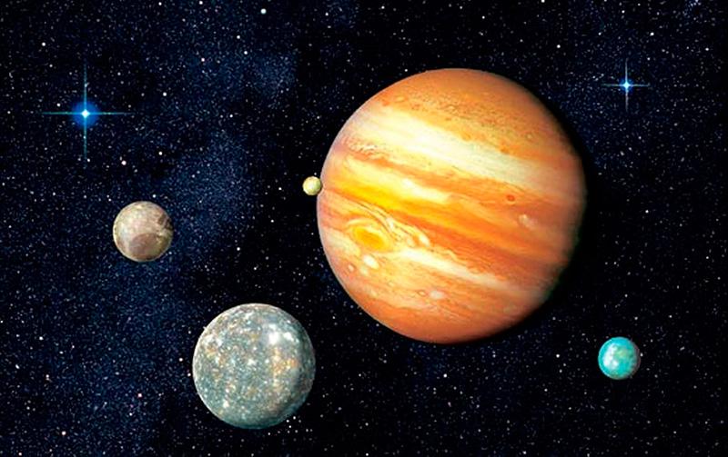 papka-foto-samye-udivitelnye-kosmicheskie-otkrytiya-za-vsyu-istoriyu-yupiter-i-ego-sputniki