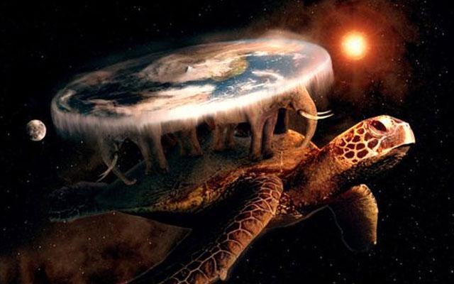 papka-foto-samye-udivitelnye-kosmicheskie-otkrytiya-za-vsyu-istoriyu-zemlya-na-cherepakhe