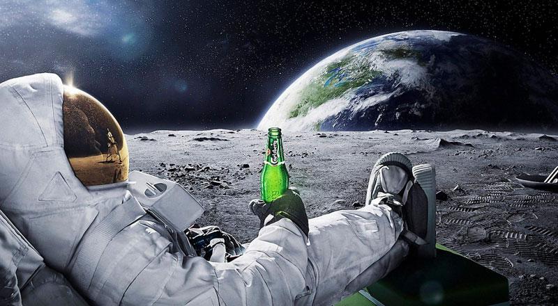 papka-foto-samye-udivitelnye-kosmicheskie-otkrytiya-za-vsyu-istoriyu-kosmicheskijj-turizm