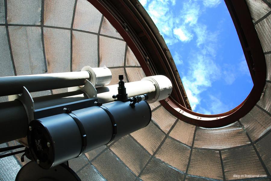 papka-foto-samye-udivitelnye-kosmicheskie-otkrytiya-za-vsyu-istoriyu-ogromnyjj-teleskop
