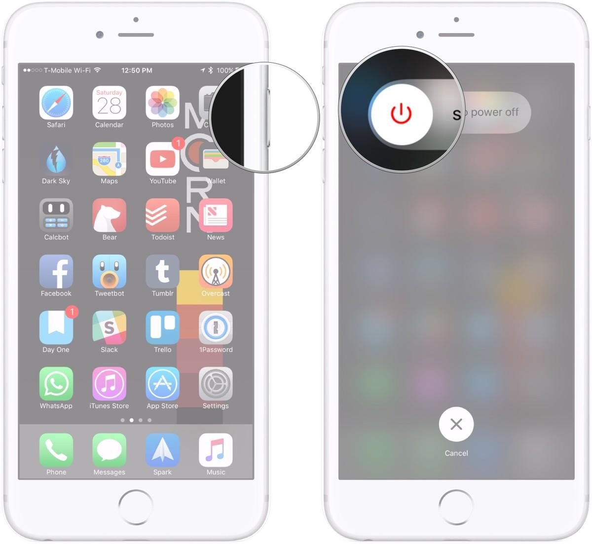 papka-foto-legkijj-sposob-pereklyuchit-vash-iphone-ili-ipad-v-rezhim-vosstanovleniya-recovery-mode-iphone7-screens-1
