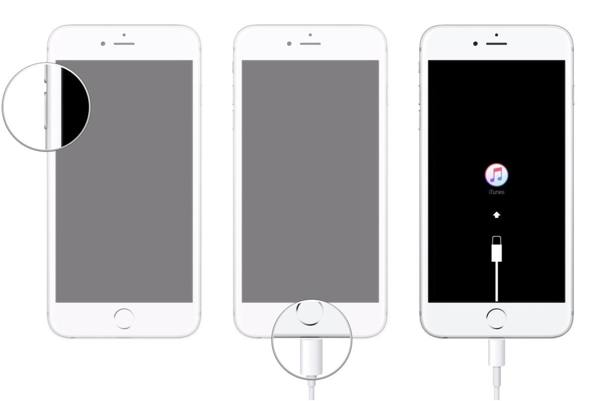 papka-foto-legkijj-sposob-pereklyuchit-vash-iphone-ili-ipad-v-rezhim-vosstanovleniya-recovery-mode-iphone7-screens-2-fixed