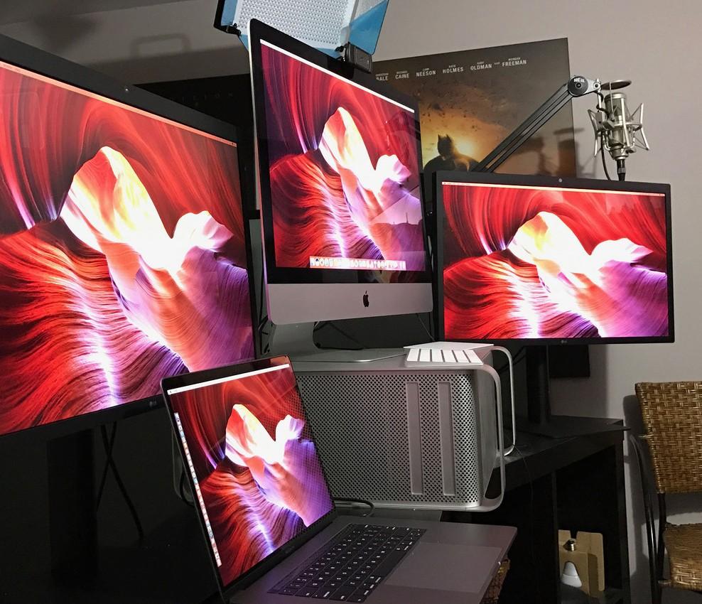 papka-foto-vpechatleniya-ot-ispolzovaniya-macbook-pro-lg-5k-display-studio