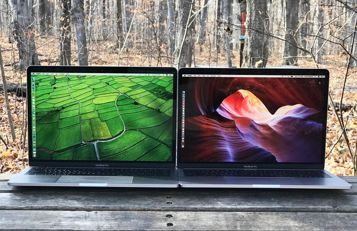 papka-foto-vpechatleniya-ot-ispolzovaniya-macbook-pro-macbook-pro-green-red