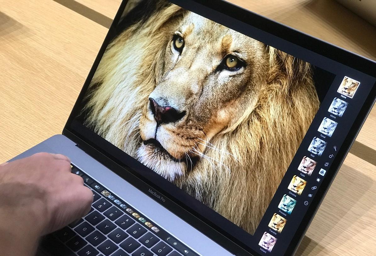 papka-foto-vpechatleniya-ot-ispolzovaniya-macbook-pro-macbook-pro-lion