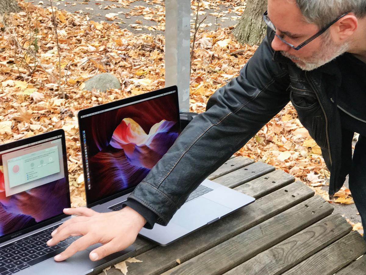 papka-foto-vpechatleniya-ot-ispolzovaniya-macbook-pro-macbook-pro-setup-rene