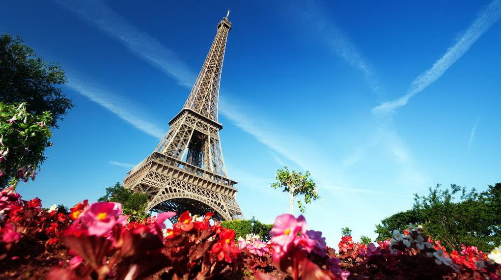 parizh-franciya