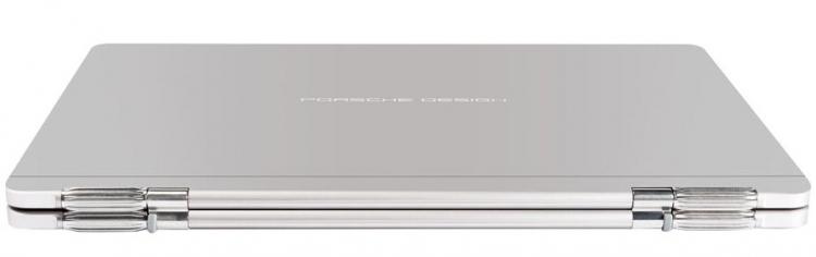 porsche-design-book-one-tolshhina-korpusa