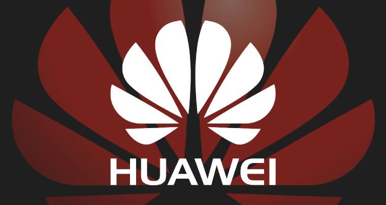 razbiraemsya-v-linejjkakh-smartfonov-huawei-logotip-huawei