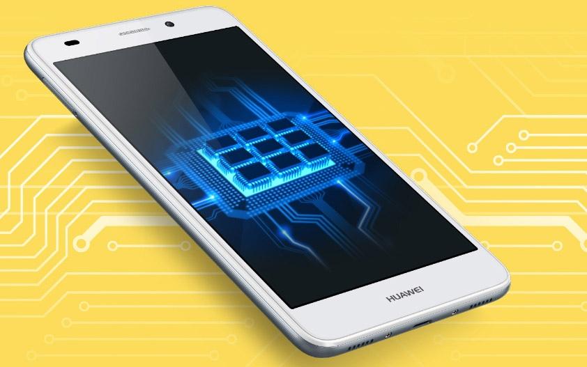 razbiraemsya-v-linejjkakh-smartfonov-huawei-smartfony-huawei-gt3
