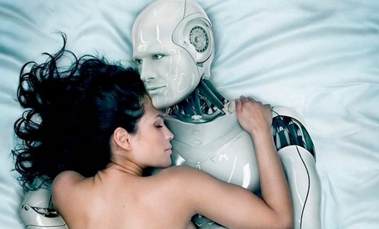 roboti-zaminyat-kokhanciv