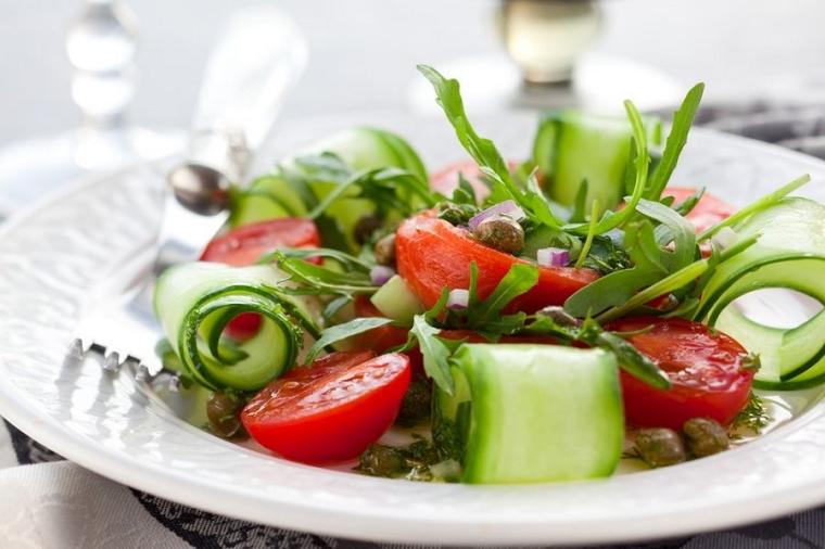 salat-iz-semgi-palchiki-oblizhesh
