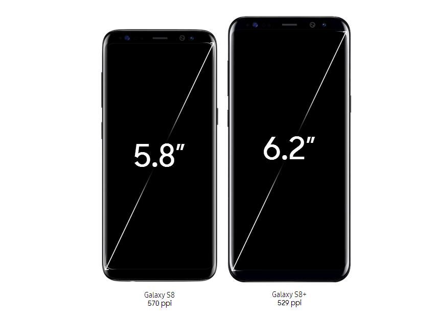 samsung-galaxy-s8-i-model-plus-diagonal-ehkrana