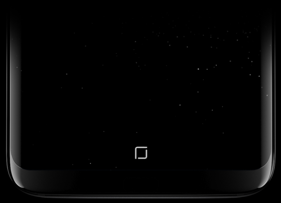 samsung-galaxy-s8-virtualnaya-knopka