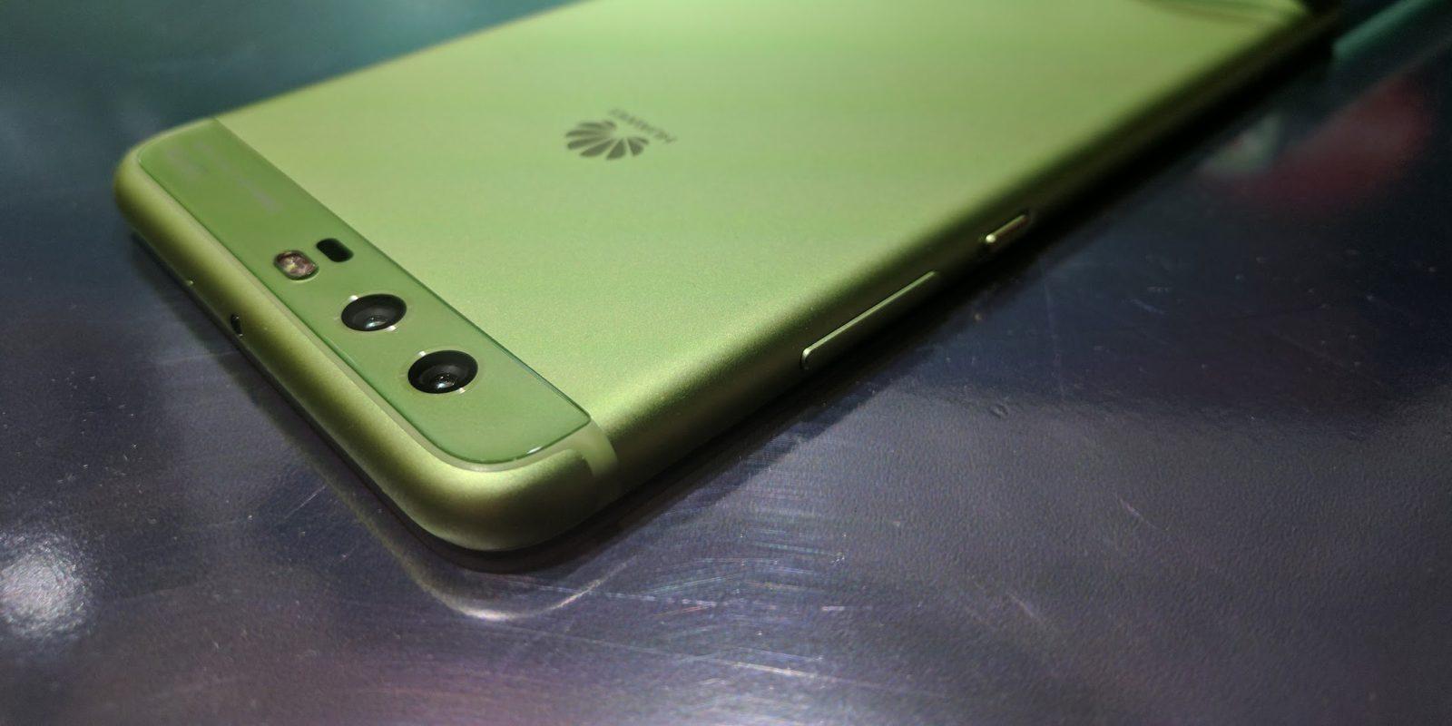 smartfony-s-neobychnym-cvetom-huawei-p10-green