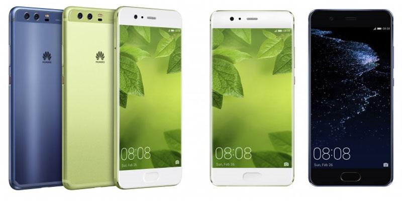 smartfony-s-neobychnym-cvetom-huawei-p10-v-raznykh-cvetakh