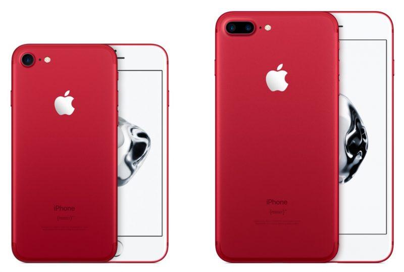 smartfony-s-neobychnym-cvetom-iphone-red-so-vsekh-storon
