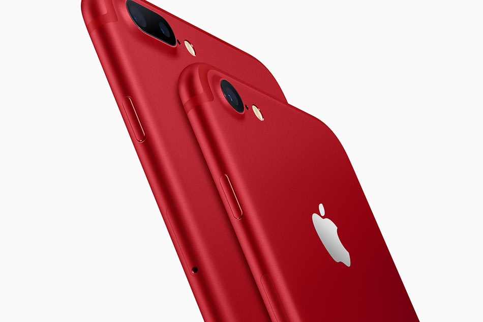 smartfony-s-neobychnym-cvetom-iphone-red