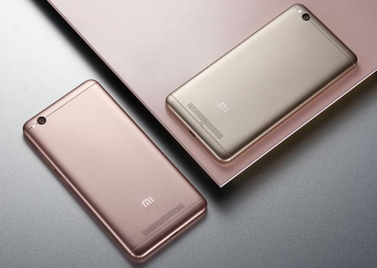 smartfony-s-neobychnym-cvetom-rozovo-zolotojj-xiaomi