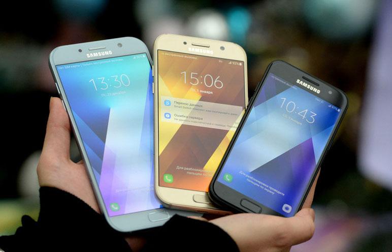 smartfony-s-neobychnym-cvetom-samsung-galaxy-a