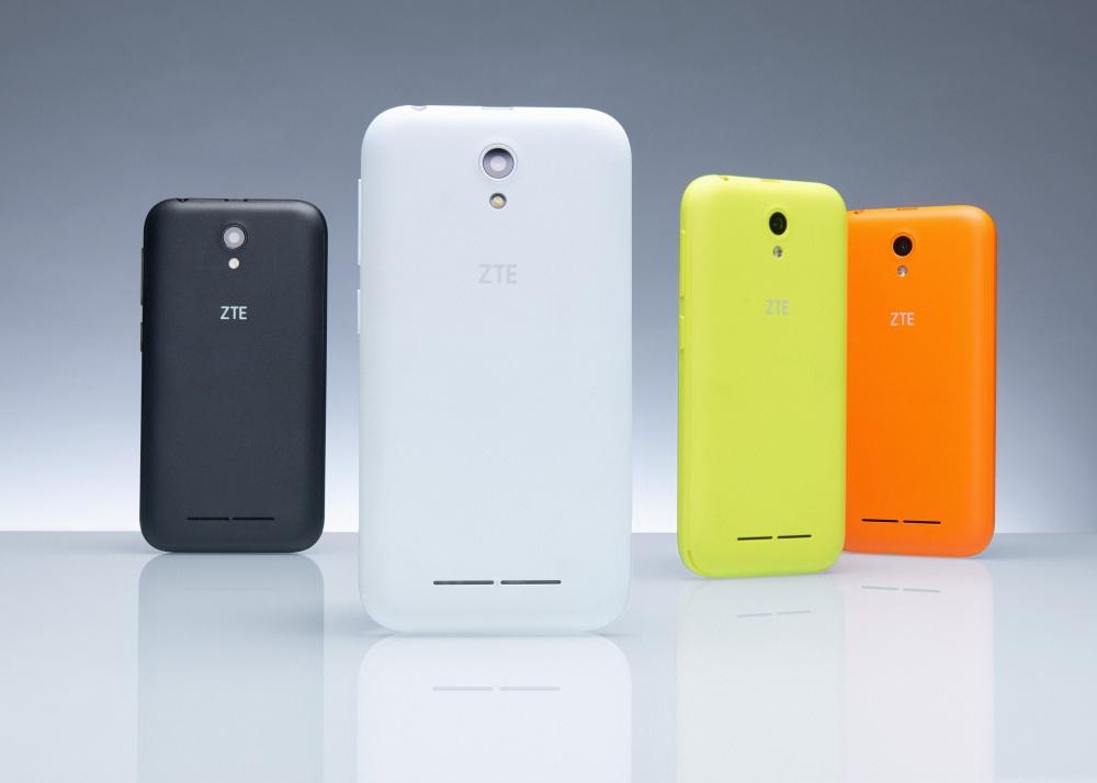 smartfony-s-neobychnym-cvetom-zte-blade