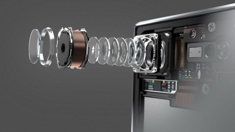sony-xperia-xz-premium-kamera