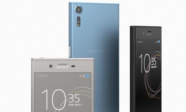 sony-predstavila-na-mwc-2017-novye-smartfony-xperia-xa1-xa1-ultra-i-xperia-xzs-foto-1